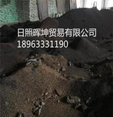 肥料大豆 受損豆粕 肥效持久 日照提貨 優惠促銷