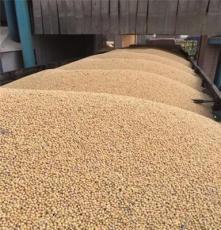 日照港阿根廷大豆 一手货源