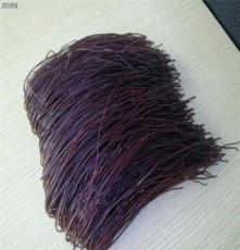 供应紫光紫薯粉条批发