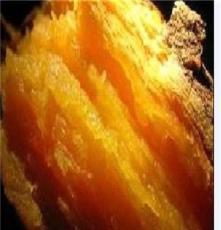 元氏龙薯九5