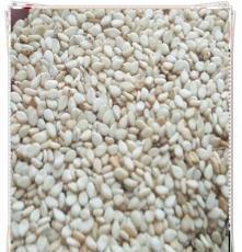 阜新供應廠家直銷熟芝麻磨醬專用熟芝麻