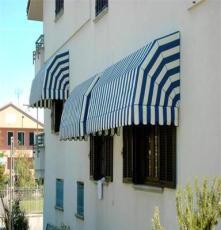 柏森鋁塑河北遮陽罩和遮陽棚