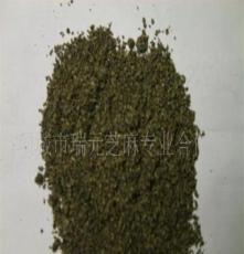 低溫烘烤黑芝麻粉