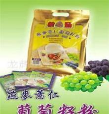 进口食品 台湾进口 松鼎高钙牧草芝麻粉