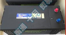 韓國ROCKETSMF 120D