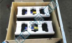 韓國ROCKETSMF NX120-7L