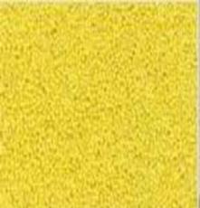 洛阳厂家生产优质小米/富硒小米 厂家直销 支持混批