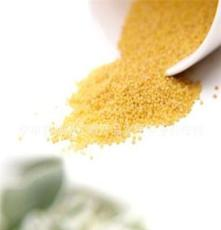 批發富硒小米陽 優質富硒小米 月子小米 天然富硒香小米 廠家直銷