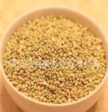 供應精品蕎麥米 優質有機蕎麥米 伊川特產 五谷雜糧蕎麥米批發