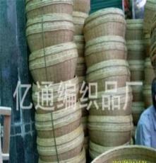 米箩,谷箩,稻谷箩,高梁箩,竹箩筐