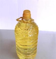 (非转基因)纯压榨葵花油散油 量大优惠