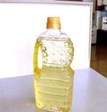 (河北)纯压榨葵花籽油散油 量大优惠