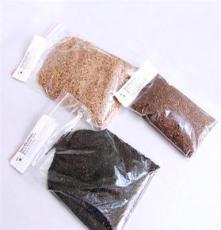 供应优质孟加拉优质芝麻,价格低廉,质量上乘