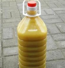 (非转基因)纯压榨葵花籽油散油 量大优惠