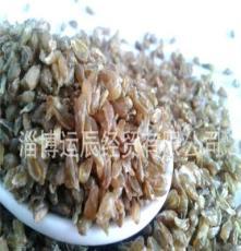 廠家直銷 量大優惠 黑苦蕎麥米 五谷雜糧 黑雜糧 粗糧