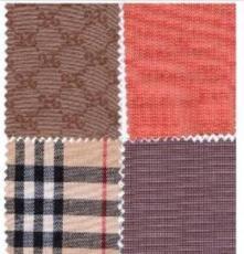 供应上海纺织品耐磨性测试