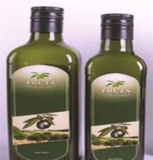 西班牙進口原裝橄欖油 750ml