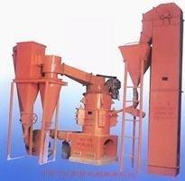 环风磨粉机,磁选机,大型砂石破碎机械,洗砂机,