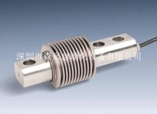 特迪亞 355-50KG 稱重傳感器