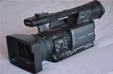 专业回收数码产品 相机 摄像头 监控器等