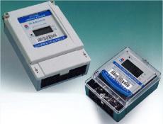 DDS1540型电子式电能表