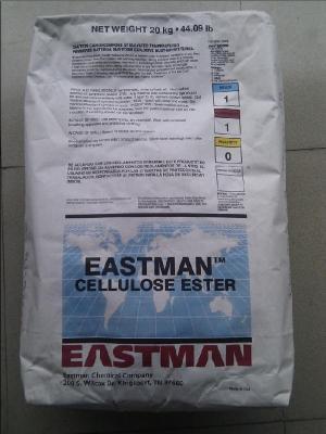 伊士曼CAB深圳办事处 CAB 381-2纤维素价格