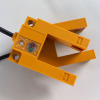 E3JK-DS30M2-D角柱型继电器内置式光电开关