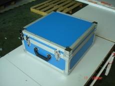 长沙医疗仪器箱生产厂家