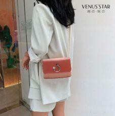 VENUS STAR维纳斯皮具让客户省心的好品牌