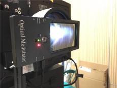 YANTOK生產全自動新款電影院被動式3D設備YT