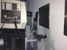 廠家維修高光效雙光路3D系統設備 維修被動