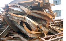 海南废旧燃气锅炉高价回收中介重酬