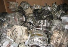 江苏老式油寝变压器现金回收全城高价
