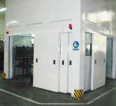 空壓機隔音降噪空壓機噪聲控制
