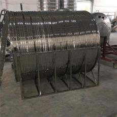 东莞大朗不锈钢水塔厂