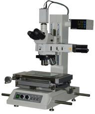 大平臺工具測量顯微鏡