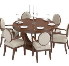 青海四人餐桌和西寧餐桌椅報價
