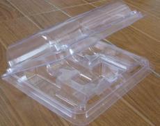 透明吸塑 防靜電吸塑 黑色吸塑