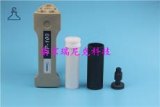 土壤用微波消解法合適嗎-上海新儀MDS-6G罐