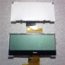 _供应 点阵c g低功耗液晶显示屏lcdlcm-深圳市最新供应