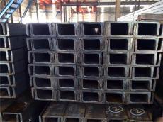 美标槽钢和美标工字钢尺寸表