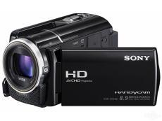 石家庄数码产品回收 平板电脑数码相机 手机