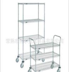 偉爾置物架丨廚房置物架丨衛浴置物架丨超市置物架丨常熟置物架