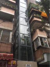 南海禪城電梯房安裝電梯更換廠家