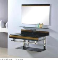 杭州寶迪 批發銷售 現代風格 浴室衛浴鏡子