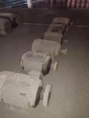報價庫車回收廢變壓器實時報價