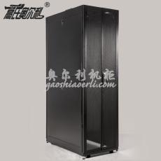 高氏奥尔利 APC服务器机柜 网络监控机柜