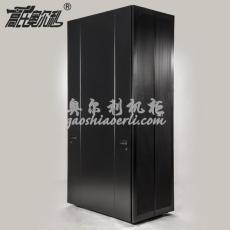 高氏奥尔利AEL-IBM机柜