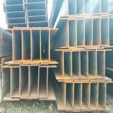 青岛美标工字钢每米重量和报价