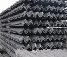美标角钢理论重量表及材质执行标准